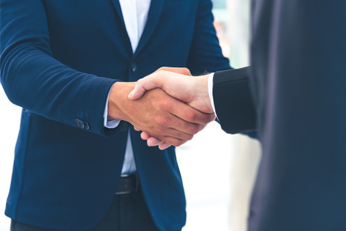 APOLLO hires industry veteran to serve as advisor