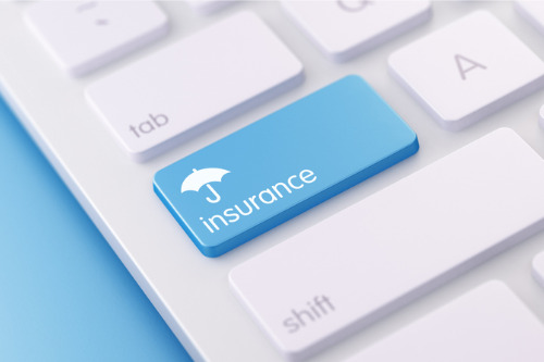 RSA Pro: Leading the charge on a new way to do insurance