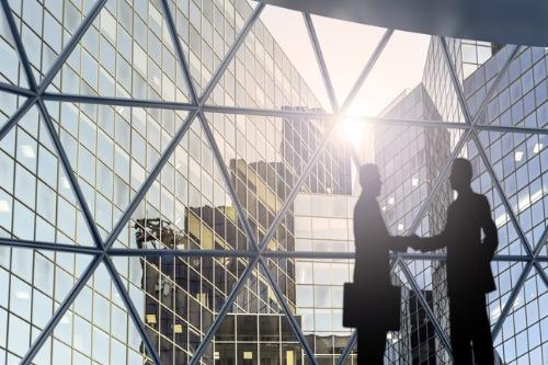 Navacord announces four acquisitions