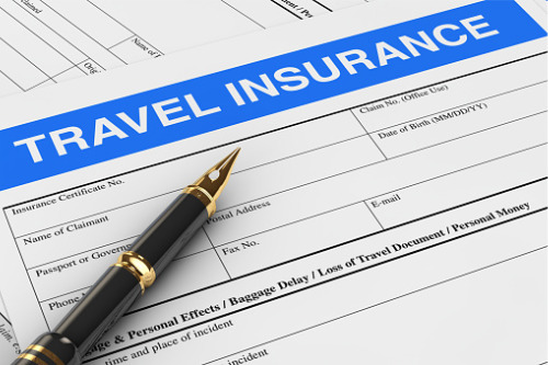 Top 10 Canada travel insurance changes, initiatives to address the coronavirus
