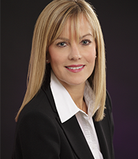 Debbie Coull-Cicchini, Intact Insurance