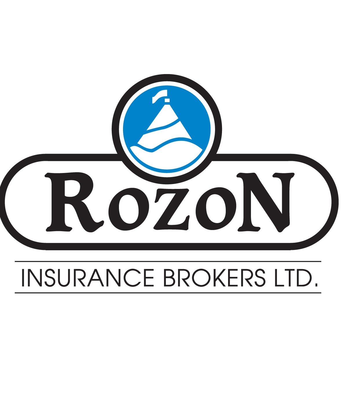 TOP INSURANCE WORKPLACE: ROZON INSURANCE BROKERS