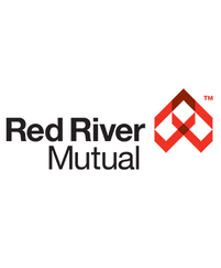 TOP INSURANCE WORKPLACE: RED RIVER MUTUAL INSURANCE