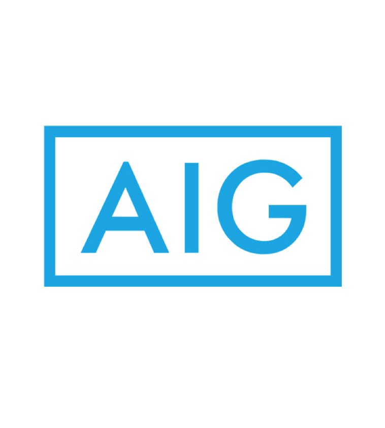 TOP INSURANCE WORKPLACE: AIG CANADA