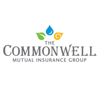 TOP INSURANCE WORKPLACE: THE COMMONWELL MUTUAL INSURANCE GROUP