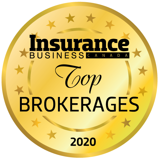 Top 10 Brokerages 2020