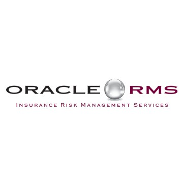 7. ORACLE RMS INSURANCE RISK MANAGEMENT SERVICES