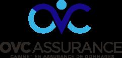 6. OVC ASSURANCE