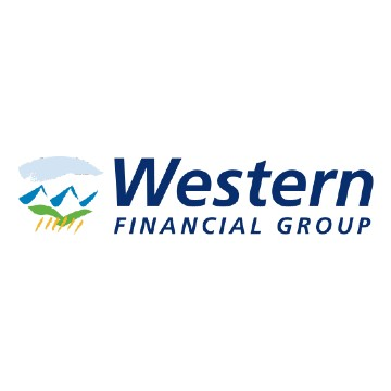 5. WESTERN FINANCIAL GROUP