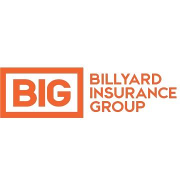 2. BILLYARD INSURANCE GROUP