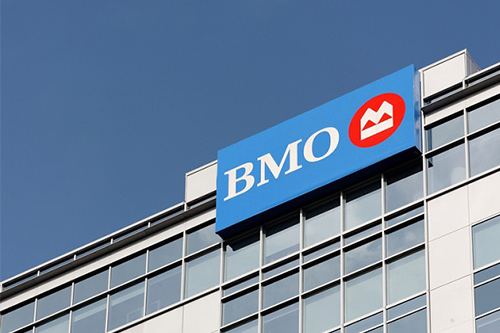 BMO Insurance introduces new investment option for universal life insurance