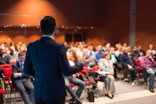 IFTRIP outlines hot topics at latest conference