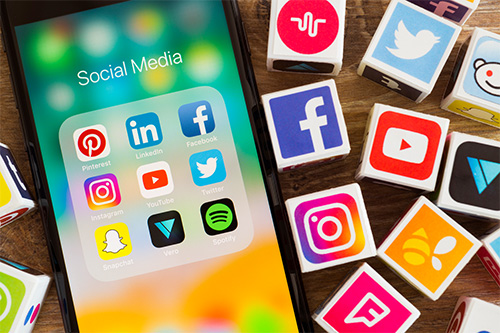 How brokers and agents can master social media
