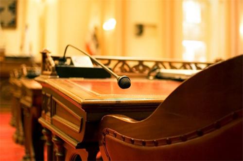 Desjardins CEO testifies over massive data breach incident