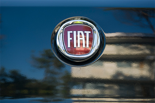 Over 10,000 Fiat 500 cars being recalled in Canada