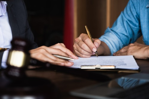 Regulators approve Genworth Canada sale to Brookfield
