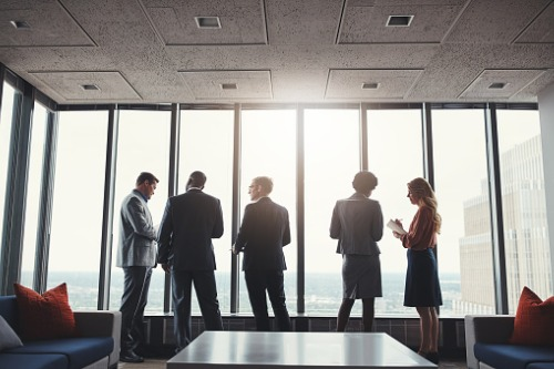IBAO launches new broker job board