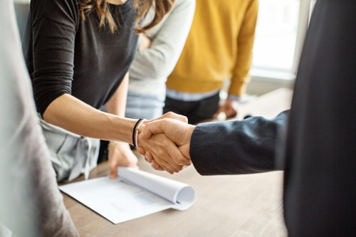 Unica Insurance continues support for IBAC's Broker Identity Program