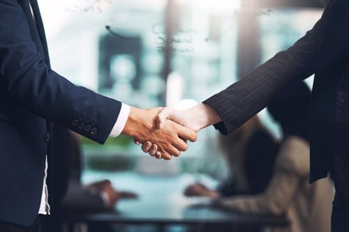 Trisura re-establishes support for Broker Identity Program