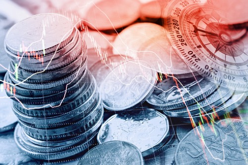 Safeguarding share price