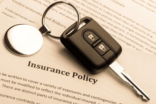 Allstate Canada Provides Over 30 Million In Auto Insurance