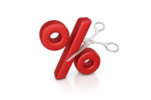 CAA Insurance offers rate reduction