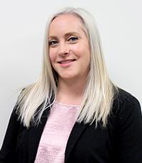 Katie Kernick, Morison Insurance