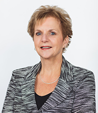 Ann Furlotte, Aha Insurance