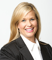 Lisa Ivan, Marsh Canada