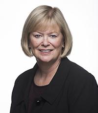 Carol Jardine, Wawanesa Mutual Insurance Company