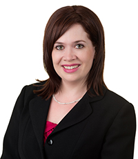 Jill Fratpietro, Canada Life