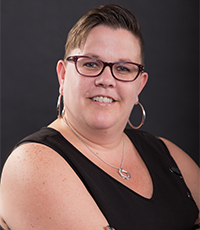 Kelli Hunt, Next Wave Insurance Canada