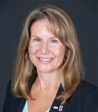 Gina Mcfetridge, Archway Insurance