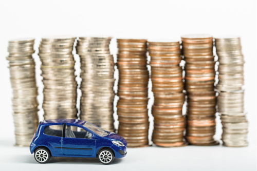 Allstate Canada to hand out second wave of auto insurance rebates