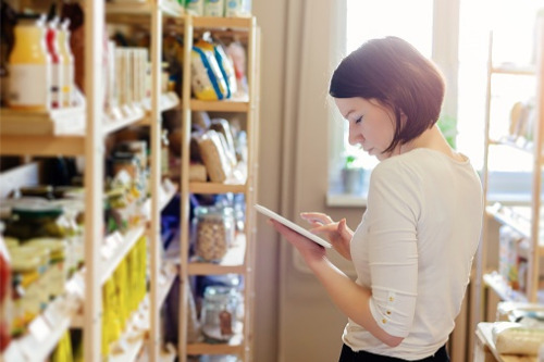 CSIO finalizes standardized questions for quoting small retail business