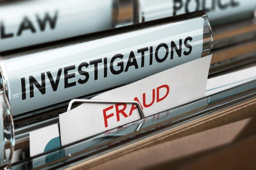 The evolving nature of fraud
