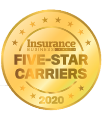 Five-Star Carriers 2020