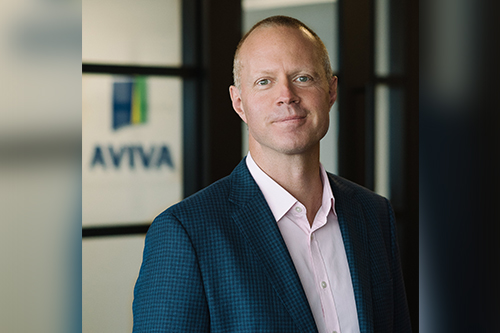 Aviva Canada CEO sheds light on H1 results and the impact of COVID-19