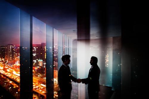Westland Insurance closes four acquisitions across three provinces