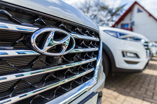 Hyundai, Kia recall more than 600,000 vehicles over fire risk