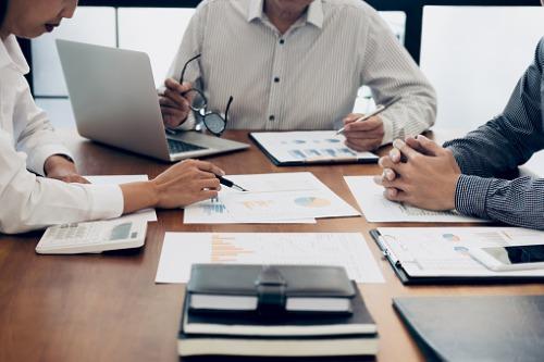 BC introduces regulatory amendments to address spiking strata insurance costs