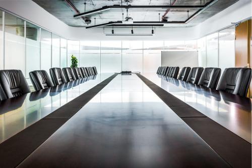 AXA XL unveils key appointments globally