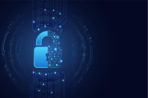 Zurich North America outlines top cyber concerns for risk managers