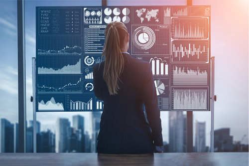 Demand for predictive analytics rising among insurers - WTW