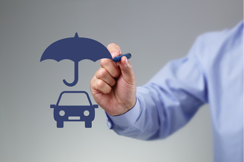 Provincial bill could expand usage-based auto insurance