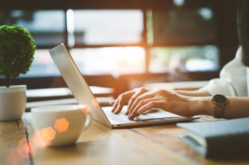 Wawanesa introduces new digital education platform for brokers