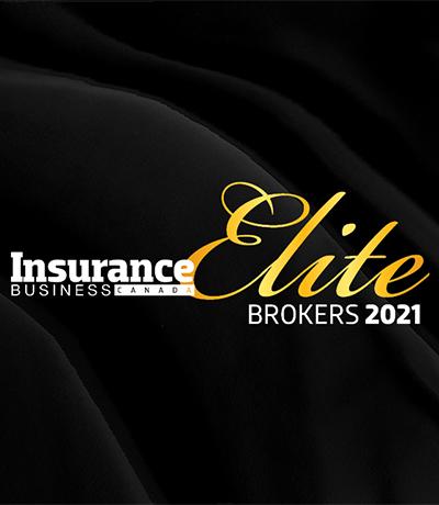 Rupinder Hayer, Armour Insurance Brokers