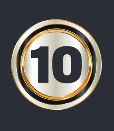 10. SHARP INSURANCE