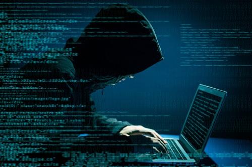 Twitter hack shines spotlight on key cyber risks