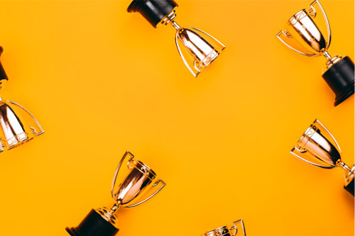 Women in Insurance award winners revealed